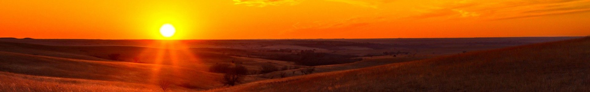 orange-sunset_cropped-1920x300